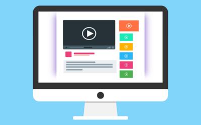 Fler väljer responsiv webbdesign
