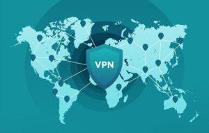 vpn-prenumeration