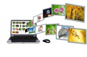 webbplats-bilder