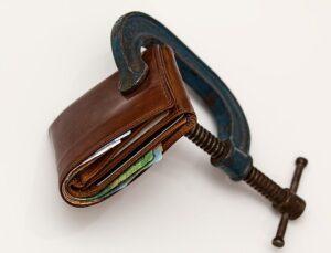 stram-budget