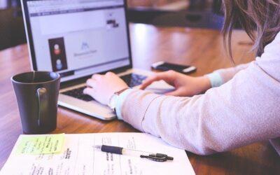 Starta och driva hemsida – Vad kostar det?